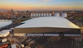 2Construct Warehouse Facilities