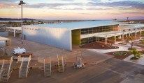 Karratha Airport Upgrade