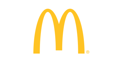 McDonalds Australia