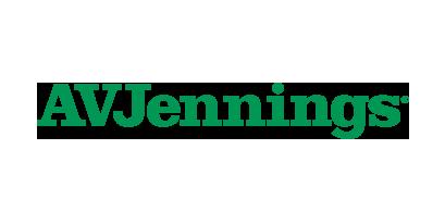 Av Jennings