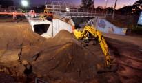 Broad Constructions