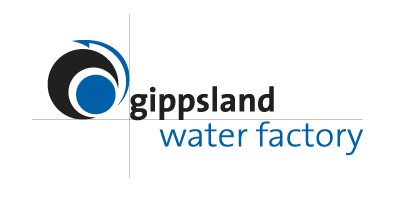 Gippsland Water Factory