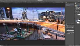 Image Processing Techniques