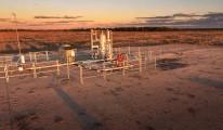 QGC Miles Supply Base System